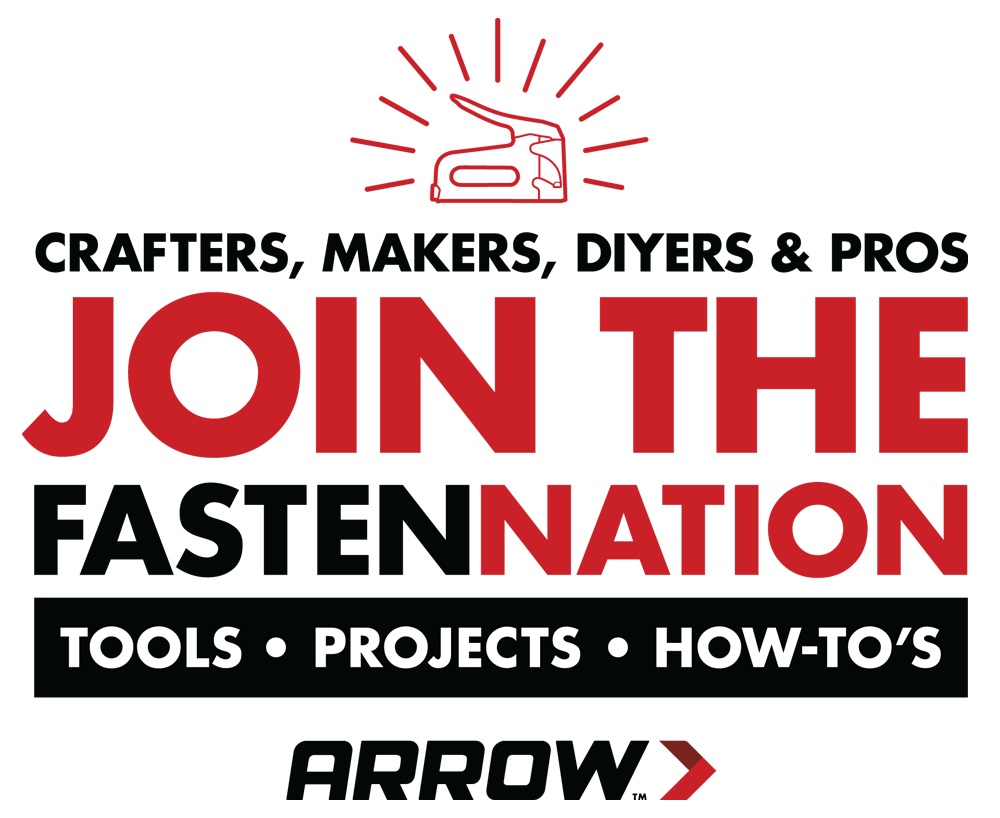 Join the FastenNation