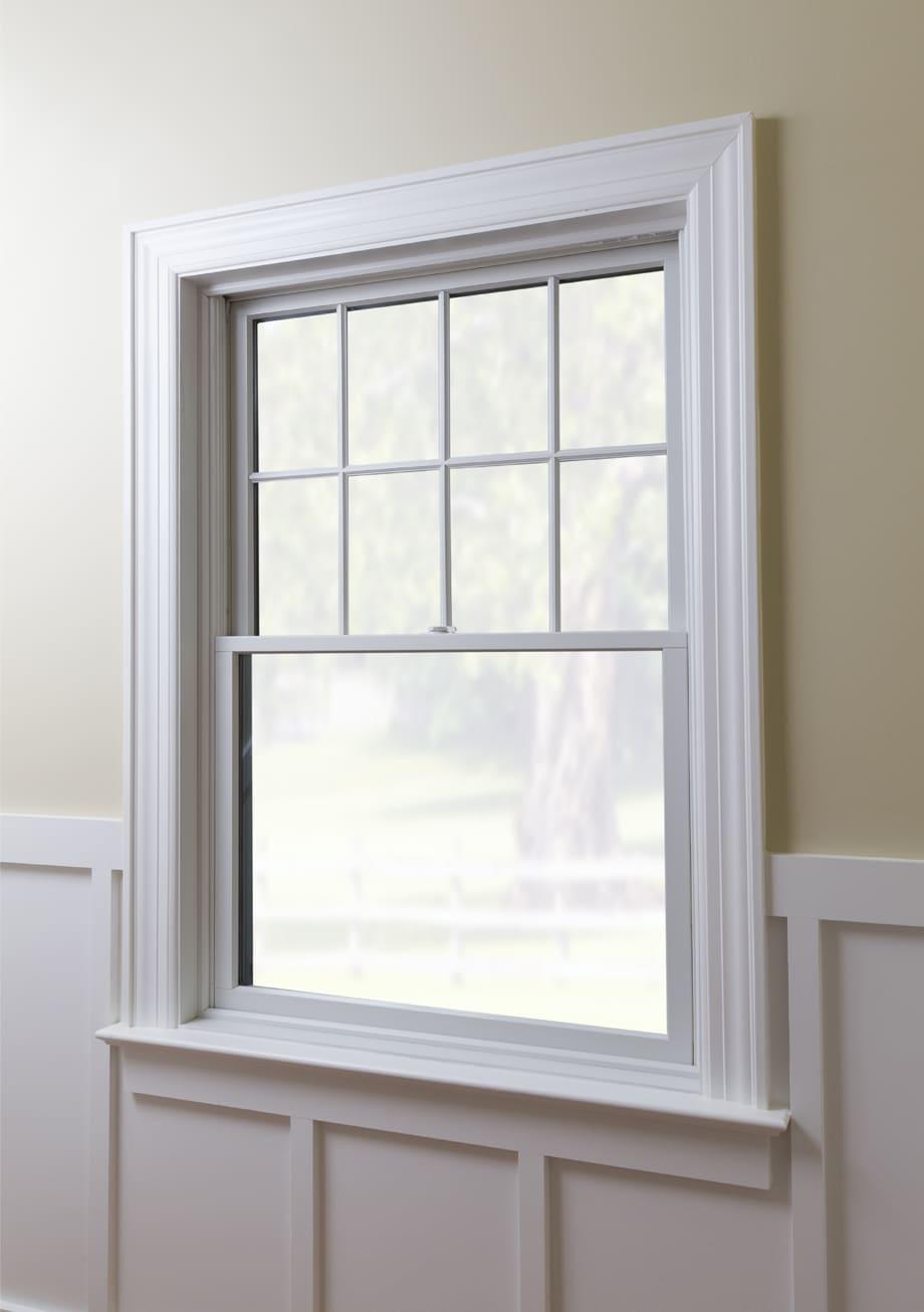 Diy Window Cornice Building A Window Cornice Arrow Fastener