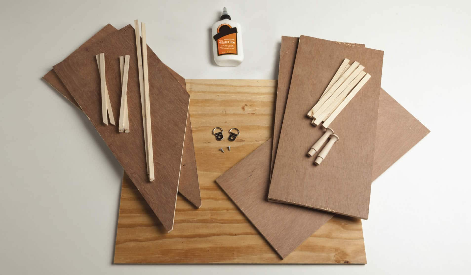 tool-organizer-arrow-project-supplies.jpg