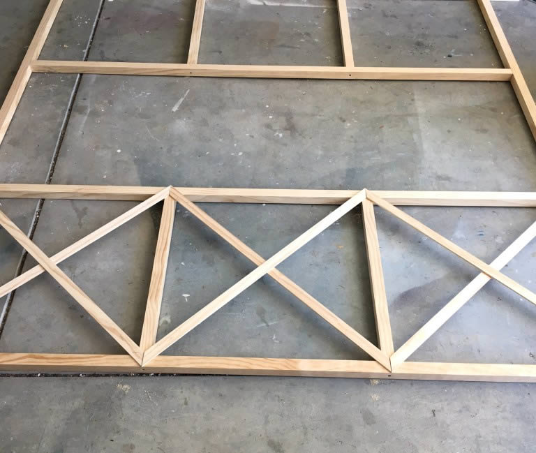crisscross-wall-trellis-arrow-project-step3d.jpg