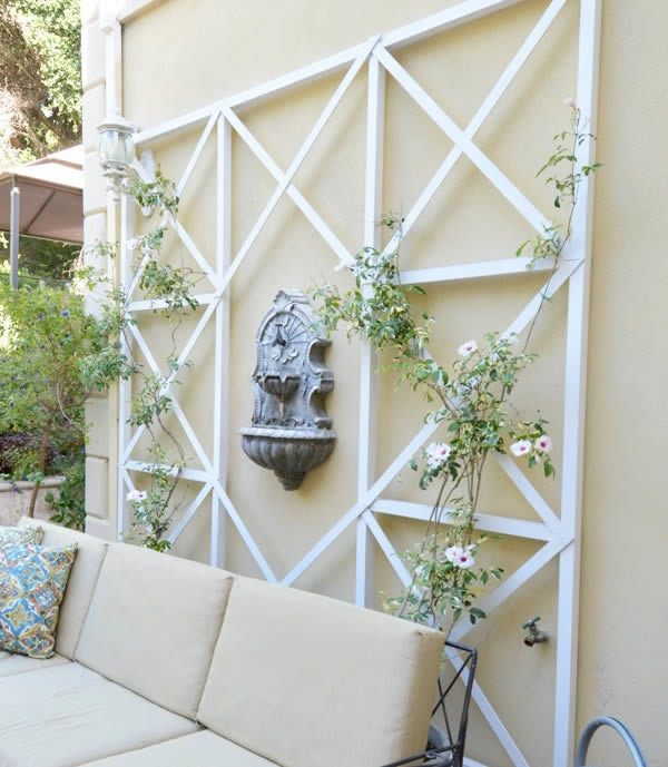 crisscross-wall-trellis-arrow-project-step6.jpg