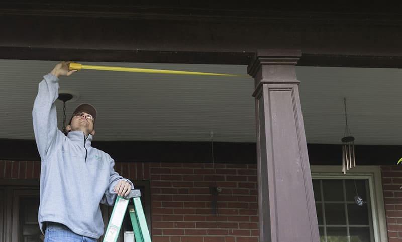 outdoor-lights-arrow-project-step2.jpg