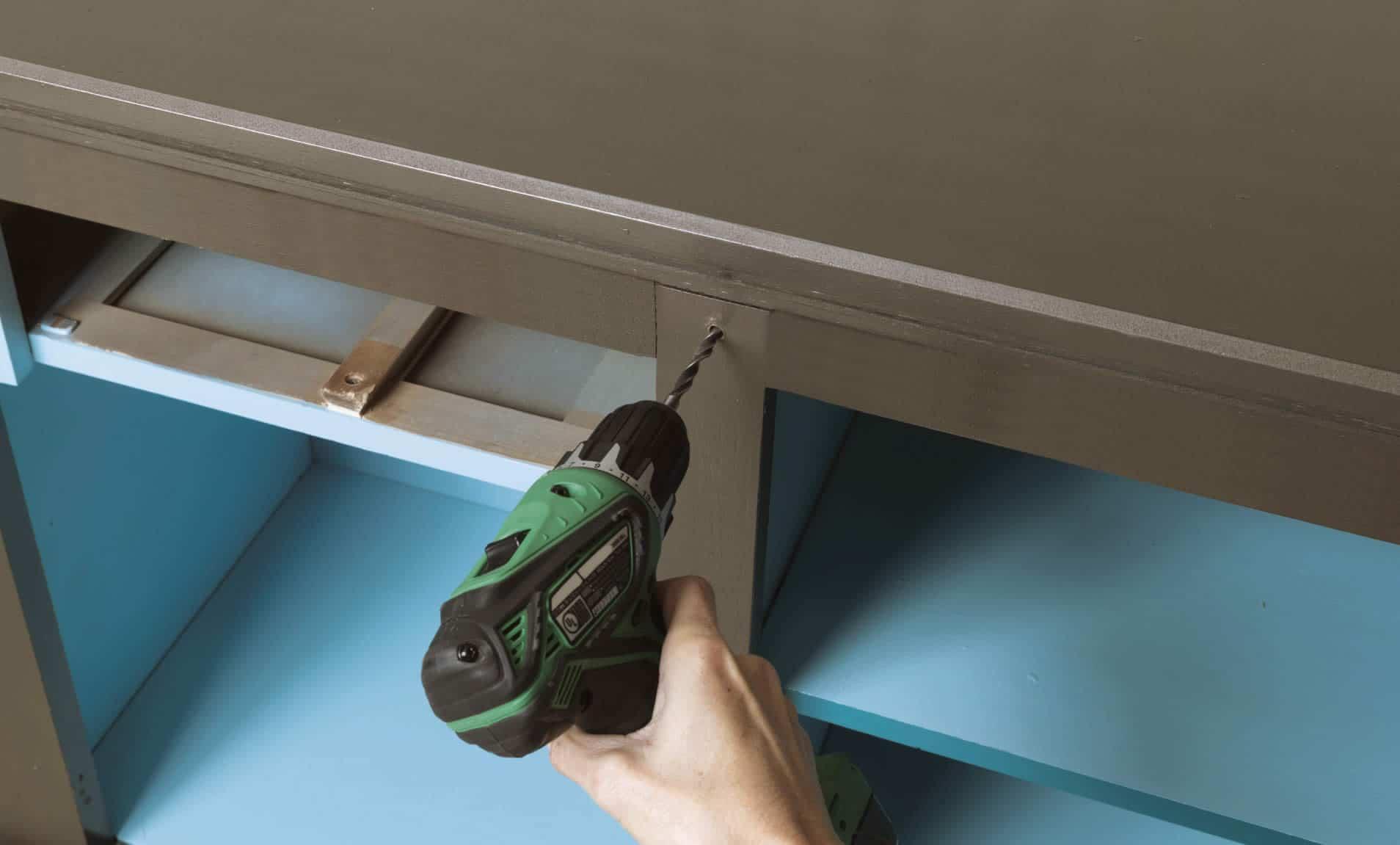 sliding-barn-door-cabinet-arrow-project-step3a.jpg