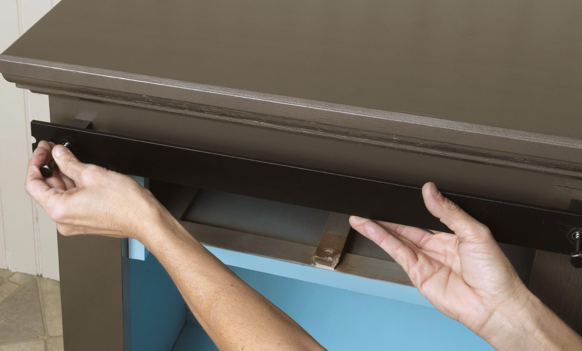 sliding-barn-door-cabinet-arrow-project-step3e.jpg