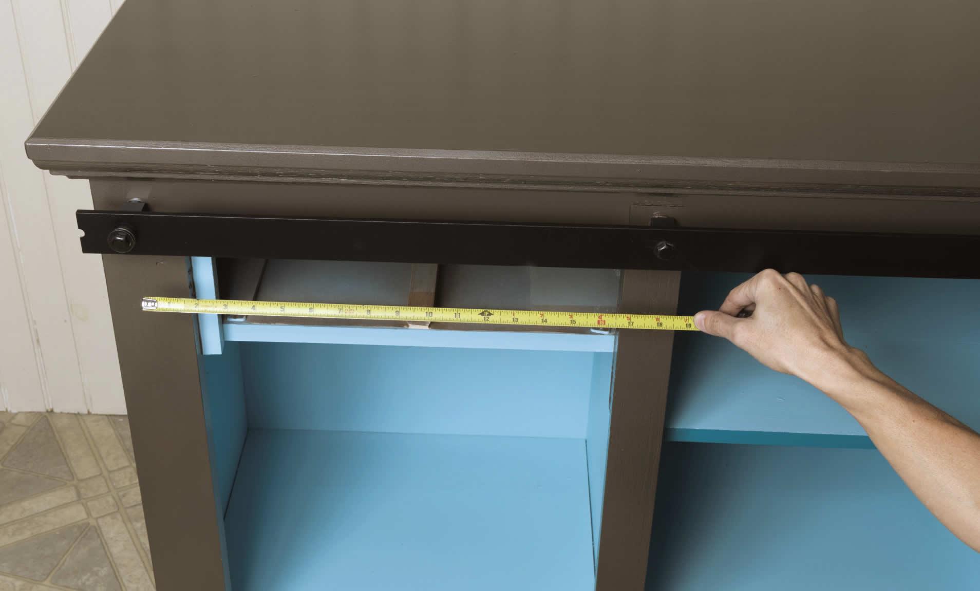 sliding-barn-door-cabinet-arrow-project-step4a.jpg