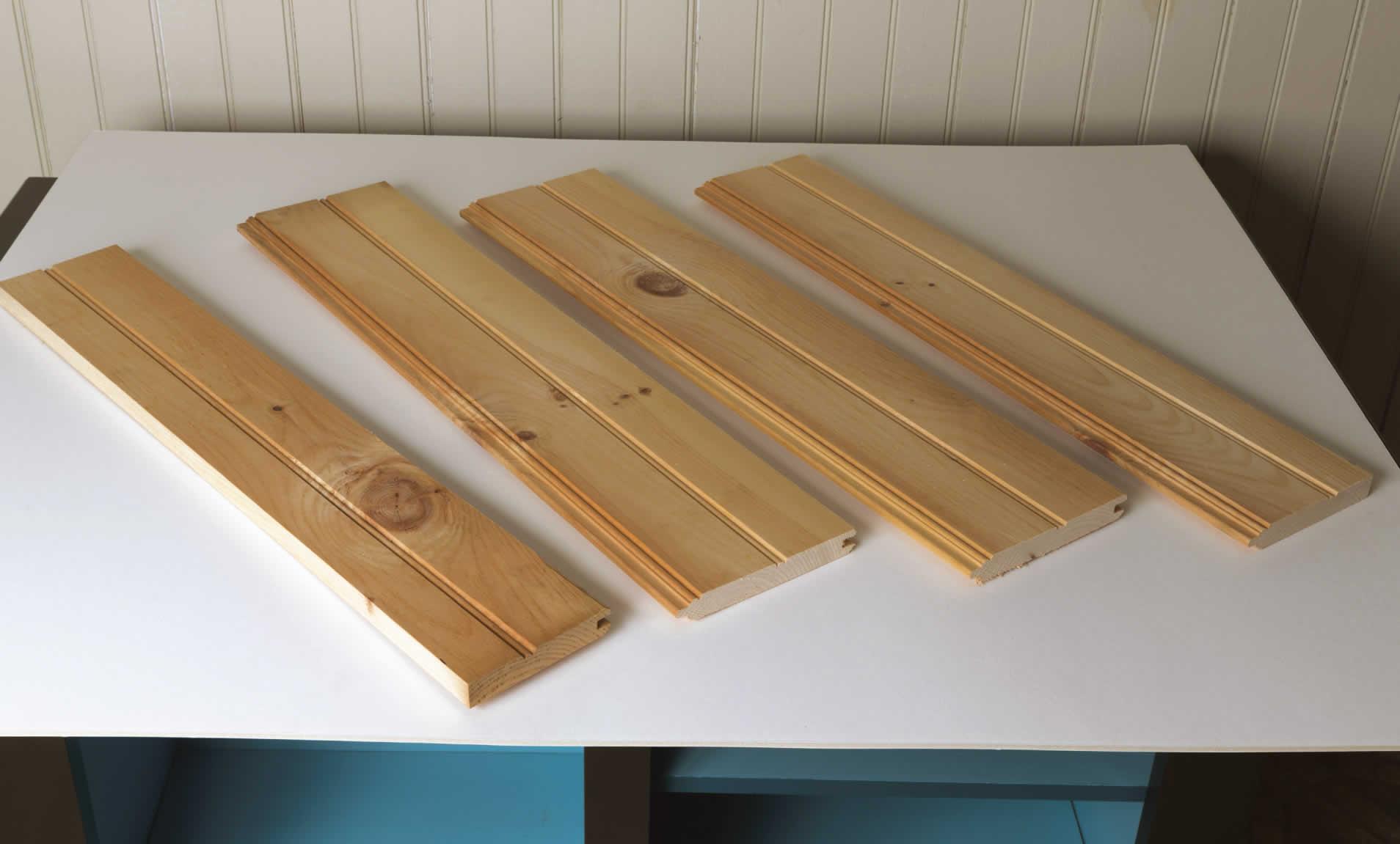 sliding-barn-door-cabinet-arrow-project-step4b.jpg