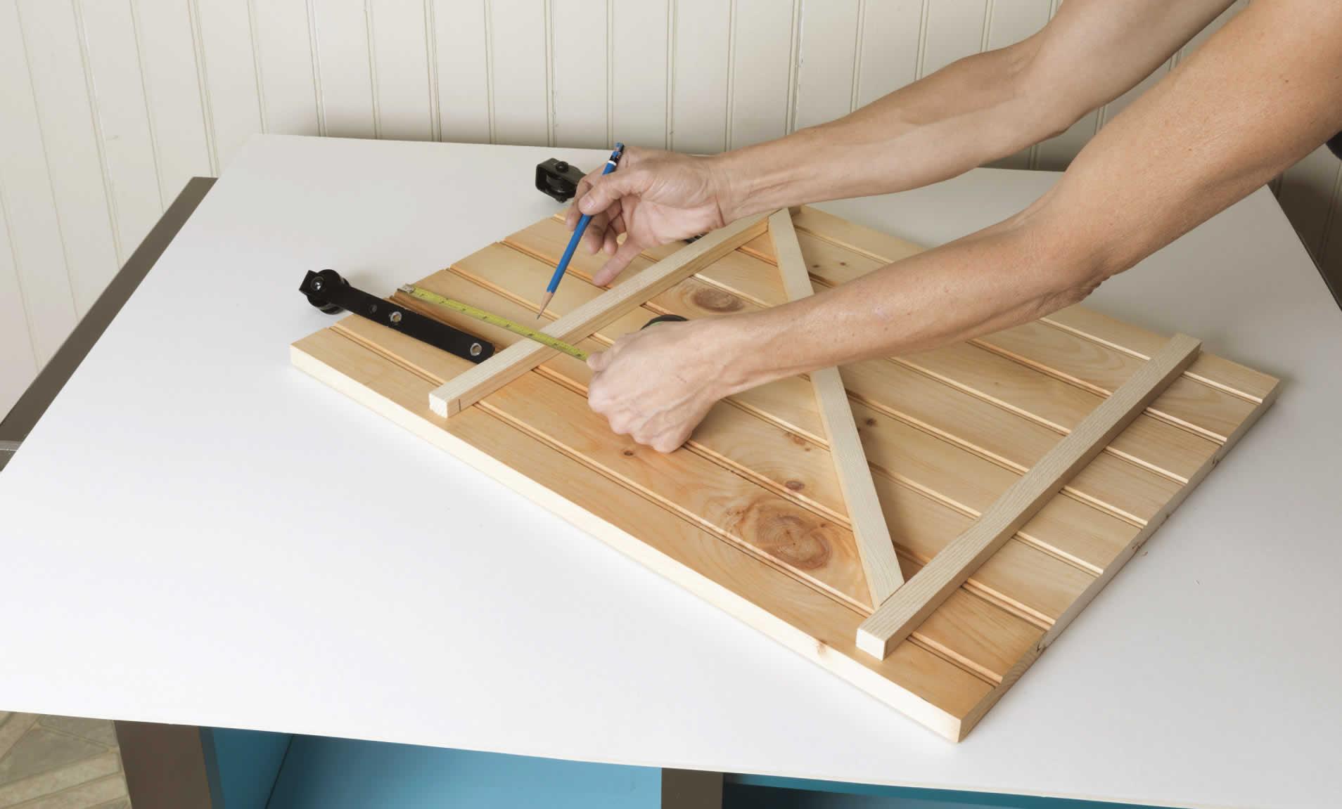 sliding-barn-door-cabinet-arrow-project-step6b.jpg