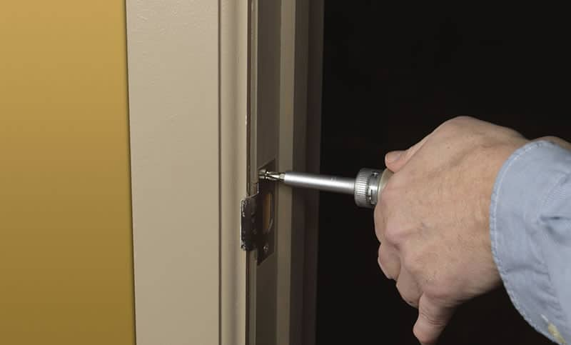 door-trim-repair-arrow-project-step1.jpg