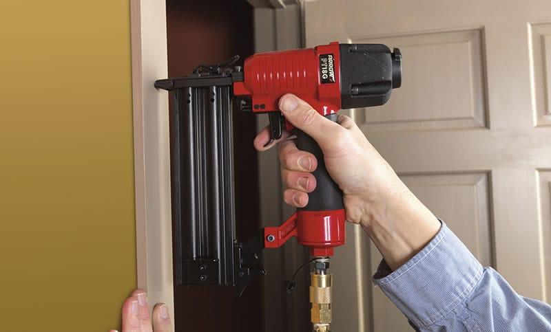 door-trim-repair-arrow-project-step11c.jpg