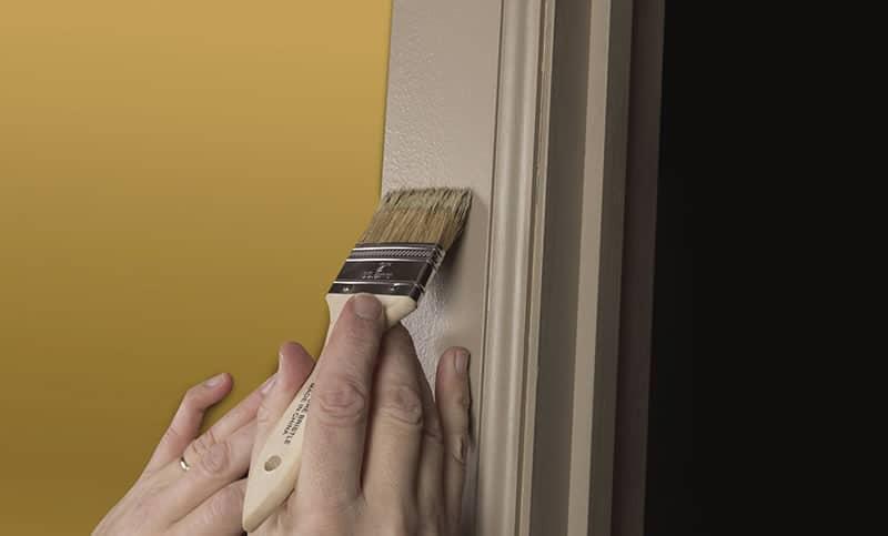 door-trim-repair-arrow-project-step12b.jpg