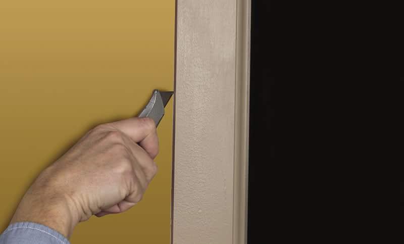 door-trim-repair-arrow-project-step2a.jpg