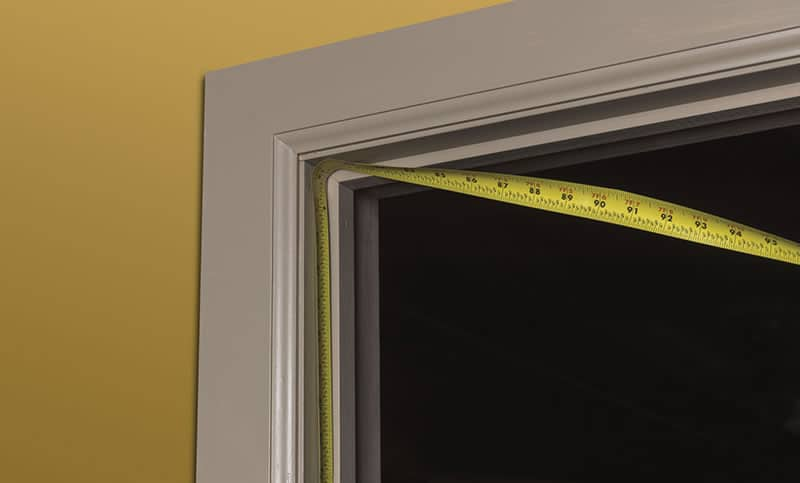 door-trim-repair-arrow-project-step3b.jpg