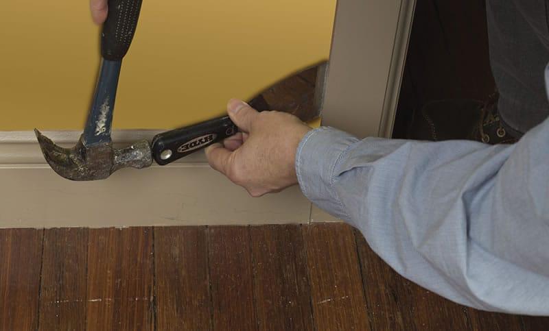 door-trim-repair-arrow-project-step4.jpg