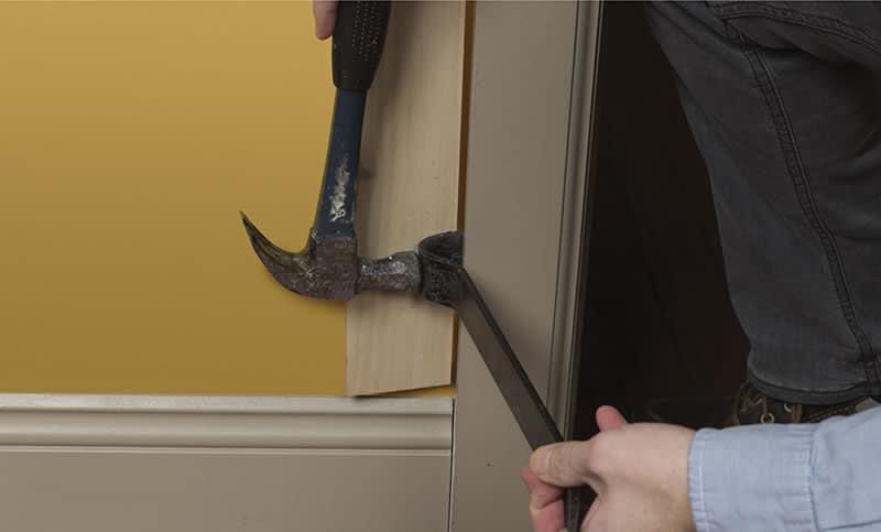 door-trim-repair-arrow-project-step5a.jpg