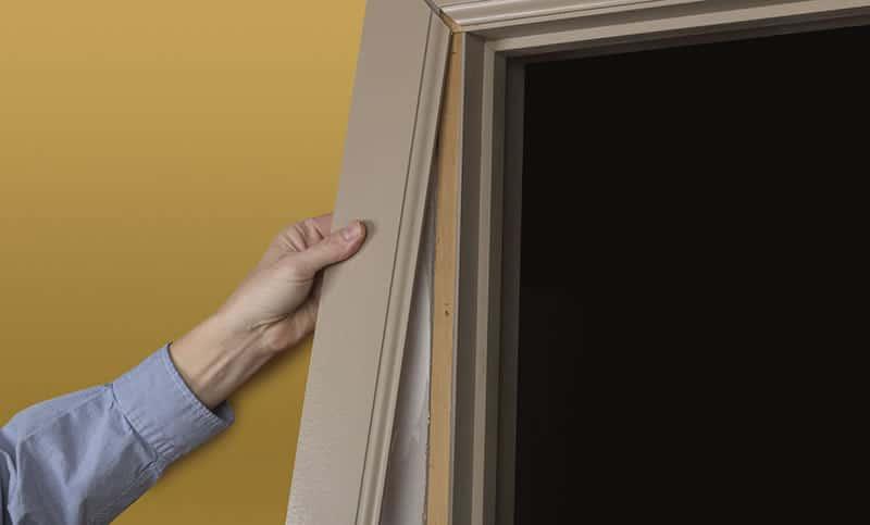 door-trim-repair-arrow-project-step5c.jpg