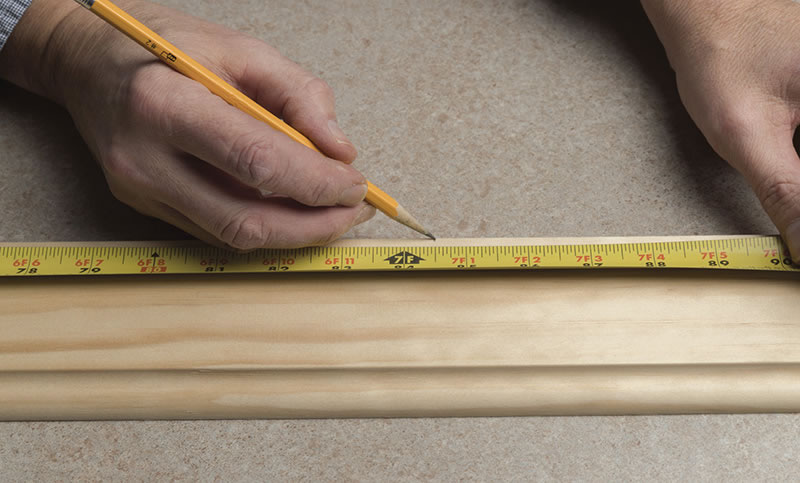door-trim-repair-arrow-project-step7a.jpg