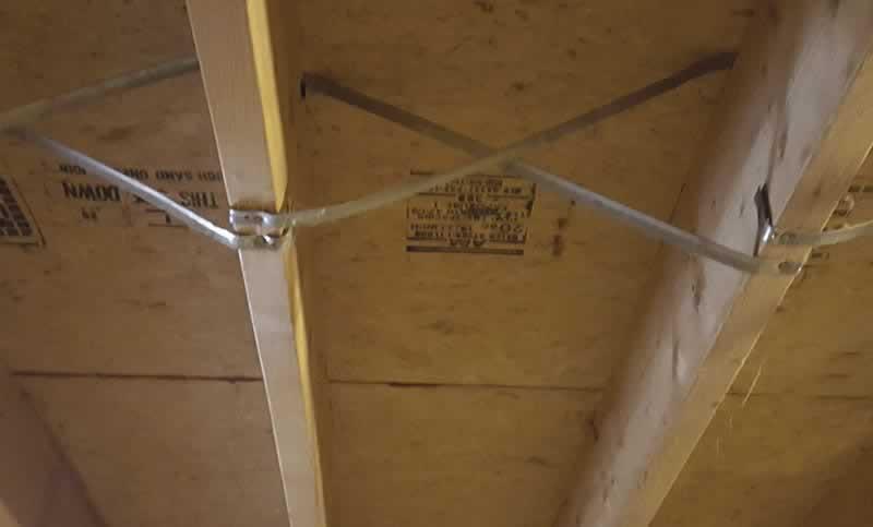 damaged-subfloor-arrow-project-step2a.jpg