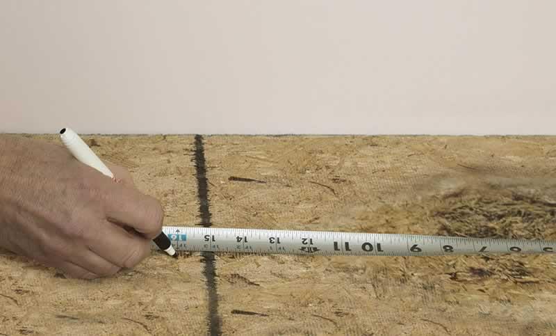 damaged-subfloor-arrow-project-step2c.jpg