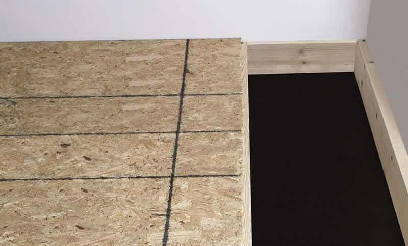 damaged-subfloor-arrow-project-step5c.jpg