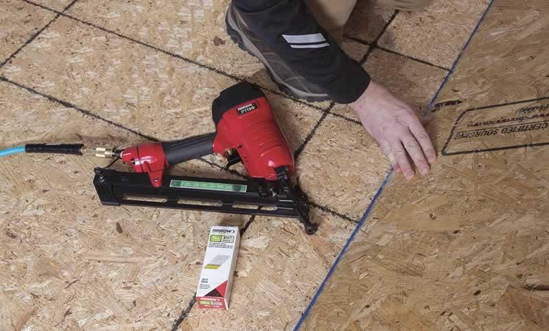 damaged-subfloor-arrow-project-step6.jpg