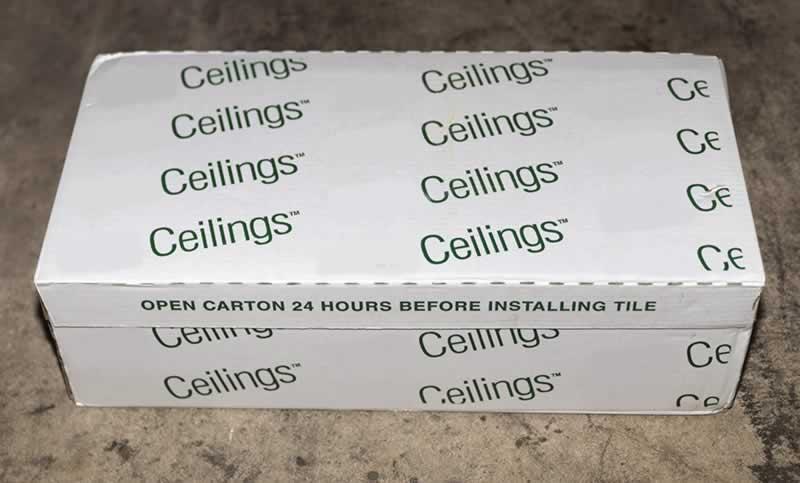 ceiling-tiles-arrow-project-step1b.jpg