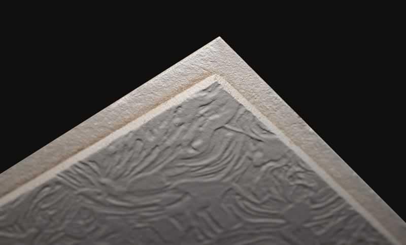 ceiling-tiles-arrow-project-step4a.jpg