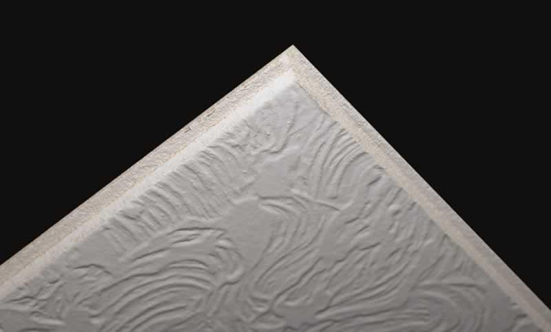 ceiling-tiles-arrow-project-step4b.jpg