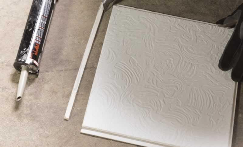 ceiling-tiles-arrow-project-step7b.jpg