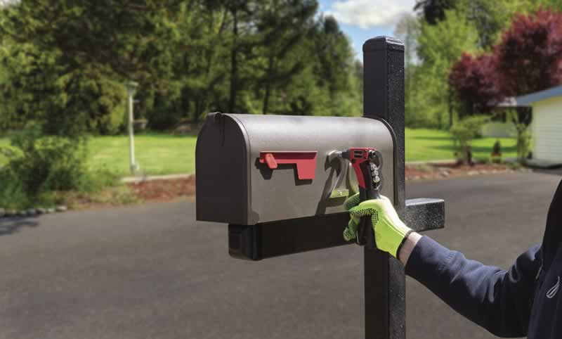 mailbox-numbers-arrow-project-step4c.jpg