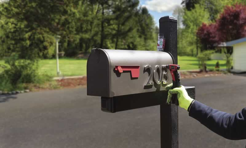 mailbox-numbers-arrow-project-step5b.jpg