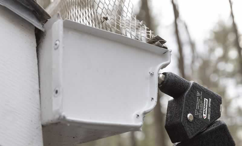 replace-gutter-end-cap-arrow-project-step8c.jpg