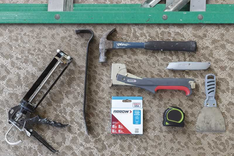 roof-felt-arrow-project-tools.jpg