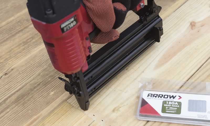 replace-deck-boards-arrow-project-step12a.jpg