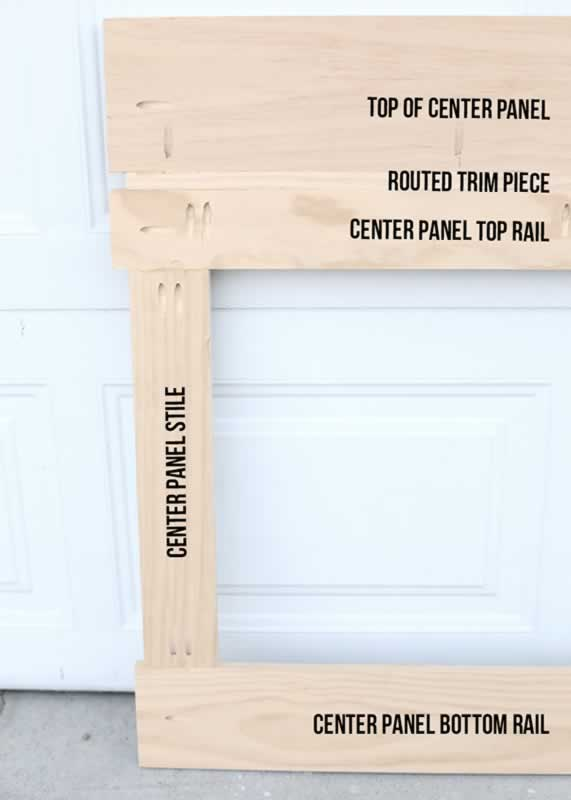 diy-headboard-arrow-project-step4.jpg