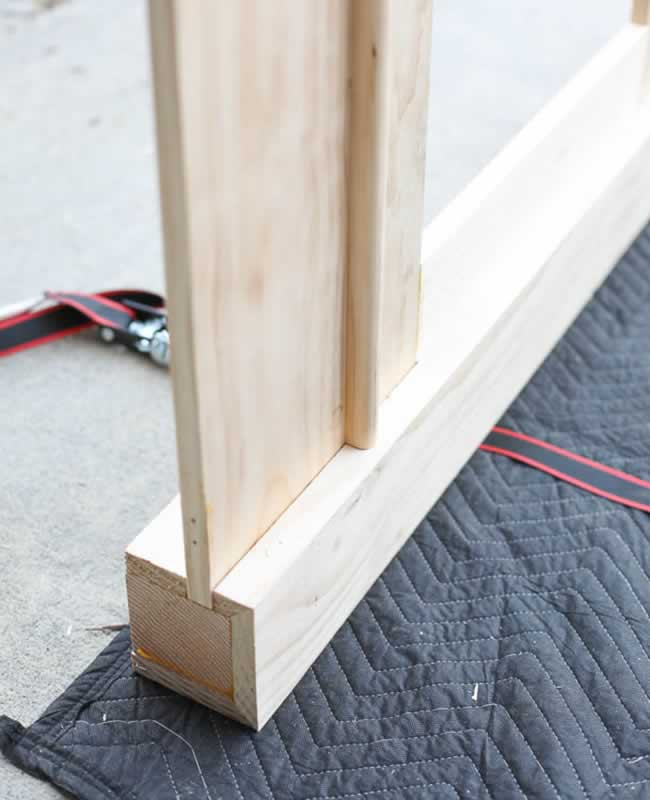 diy-headboard-arrow-project-step6a.jpg