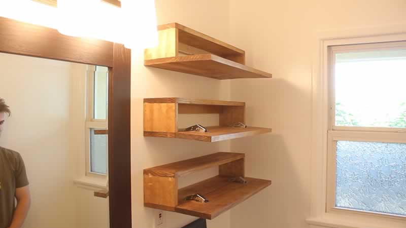 floating-shelves-arrow-project-step9b.jpg