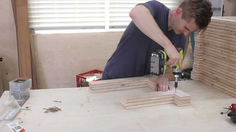 lumber-rack-arrow-project-step7.jpg
