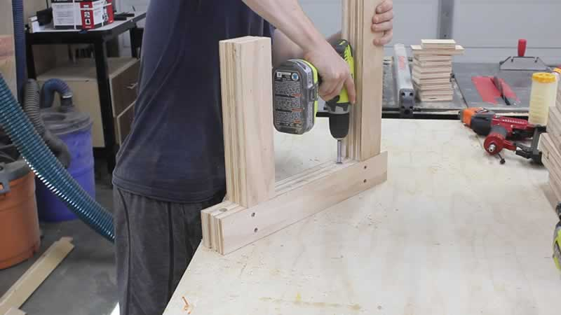 lumber-rack-arrow-project-step8a.jpg