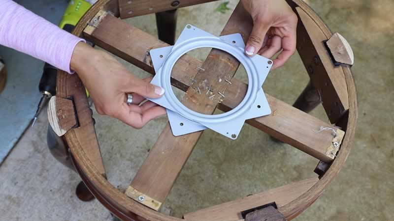 vintage-chair-makeover-arrow-project-step6.jpg